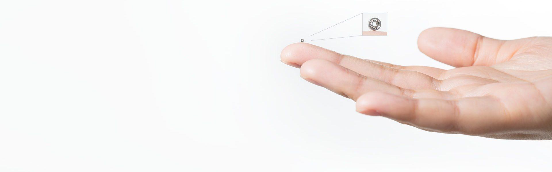 אלפא-קוד תמונת סליידר 05